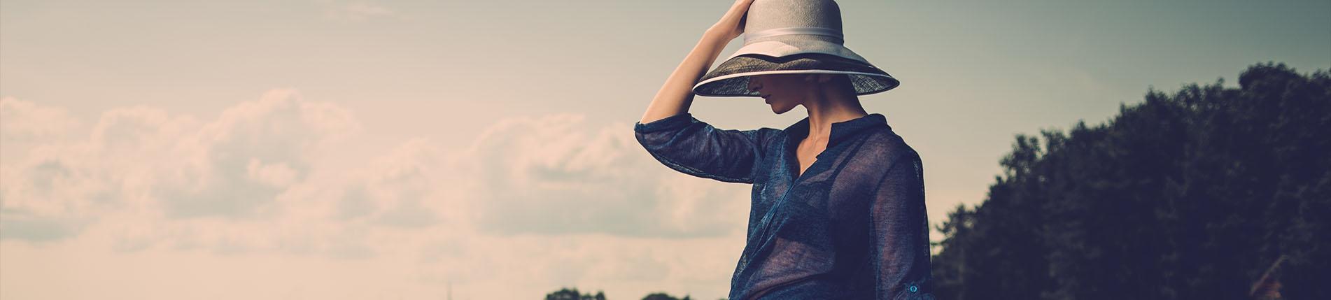 Frauen Outdoorbekleidung